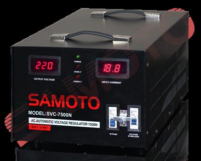 stabilizer_Samoto 7500n