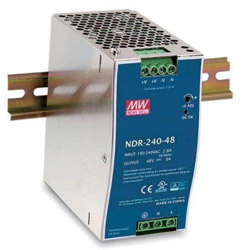 vivotek NDR-240-48