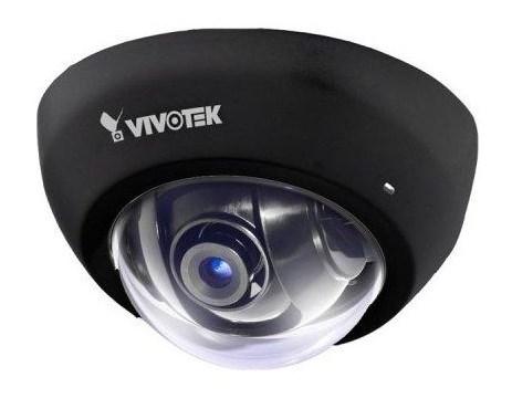 vivotek-fd8152vf4