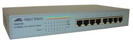 AT-FSW708