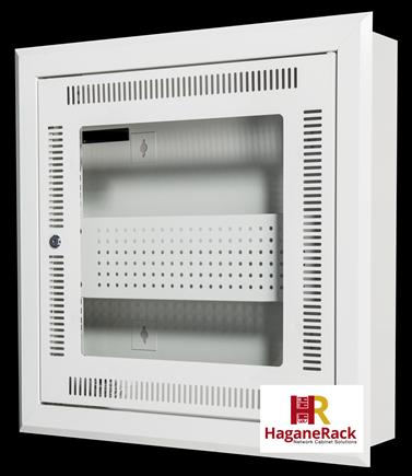 Hagane HRWO1225SD