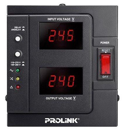 PROLINK-PVR2000D