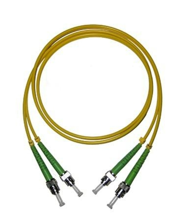 Patch Cord SM ST-ST 3m