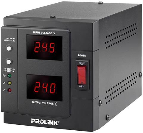 Prolink PVR500D