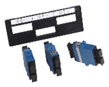 SCHNEIDER-Panel-Plate-DFXNLSCX03