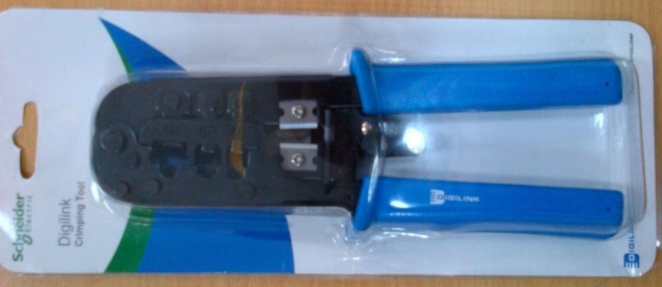Schneider Crimping Tool