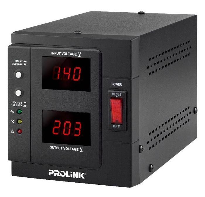 prolink-pvr1000d