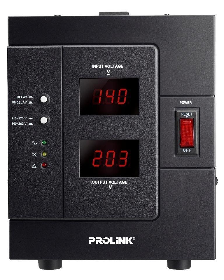 prolink-stabilizer-avr-pvr3000d