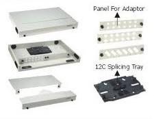 rosenberger-panel-fo-for adaptor