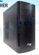 Indocase Case Tower ATX
