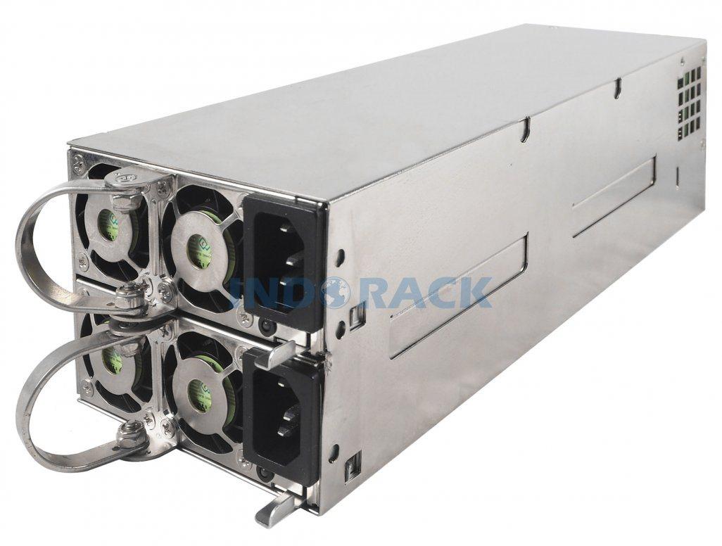 Indocase PSU620-2U1+1