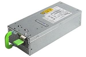 Indocase PSU800