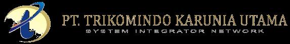 Distributor Perangkat Networking | Toko-Trikomindo.Com