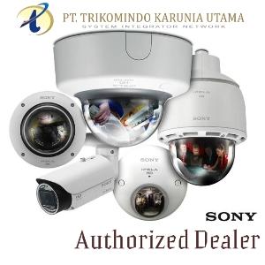 dealer resmi kamera cctv sony
