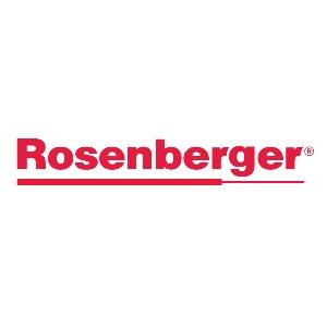 distributor kabel Rosenberger