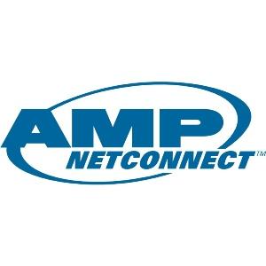 distributor resmi kabel amp